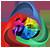 3D Printare Scanare Bucuresti