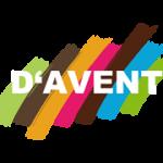 Logo_raster_-_Davent
